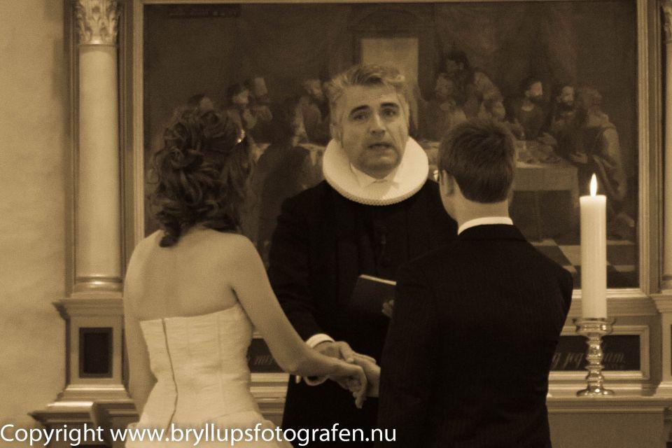 bryllupsfotografen-200.jpg