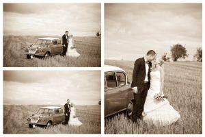 Bryllupsfotograf-bryllupsfoto-bryllupsbilleder-55.jpg