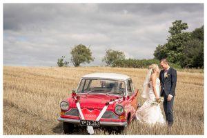Bryllupsfotograf-bryllupsfoto-bryllupsbilleder-61.jpg