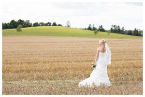 Bryllupsfotograf-bryllupsfoto-bryllupsbilleder-72.jpg