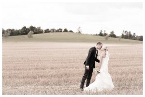 Bryllupsfotograf-bryllupsfoto-bryllupsbilleder-74.jpg