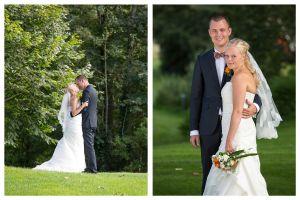 Bryllupsfotograf-bryllupsfoto-bryllupsbilleder-75.jpg