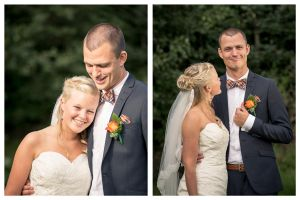 Bryllupsfotograf-bryllupsfoto-bryllupsbilleder-79.jpg