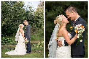 Bryllupsfotograf-bryllupsfoto-bryllupsbilleder-80.jpg