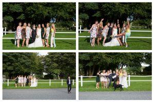 Bryllupsfotograf-bryllupsfoto-bryllupsbilleder-82.jpg
