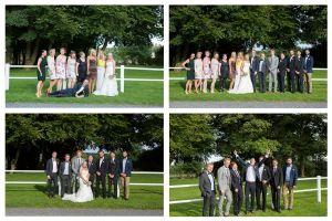 Bryllupsfotograf-bryllupsfoto-bryllupsbilleder-83.jpg