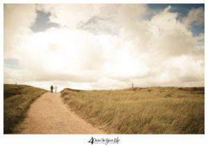 bryllupsbilleder-bryllupsfotograf-bryllupsbilleder-151.jpg