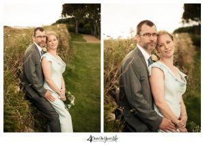 bryllupsbilleder-bryllupsfotograf-bryllupsbilleder-188.jpg