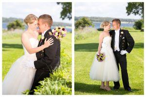 bryllupsbilleder-bryllupsfotograf-bryllupsbilleder-44.jpg