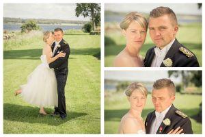 bryllupsbilleder-bryllupsfotograf-bryllupsbilleder-52.jpg