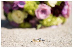 bryllupsbilleder-bryllupsfotograf-bryllupsbilleder-53.jpg
