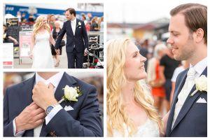 bryllupsbilleder-bryllupsfotograf-bryllupsbilleder-78.jpg