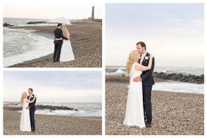 bryllupsbilleder-bryllupsfotograf-bryllupsbilleder-83.jpg