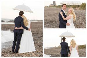 bryllupsbilleder-bryllupsfotograf-bryllupsbilleder-84.jpg