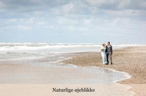bryllupsfotograf-06.jpg