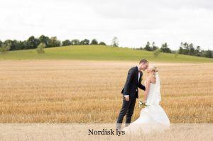 bryllupsfotograf-10.jpg