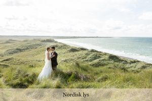 weddingphoto-bryllupsfotograf-bryllupsfoto-weddingphoto-weddingphotographer-0002-c66.jpg